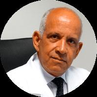 Dr. Augusto Pimentel
