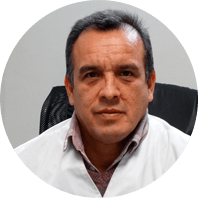 Dr. Edgar Aguilar