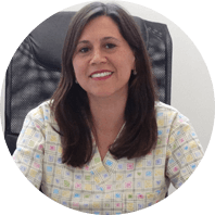 Dra. Marcia Toro