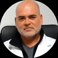 Dr. Rodrigo Zamora G.
