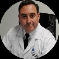Dr. Sergio González R.