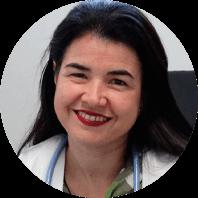 Dra. Yazmina Balcazar