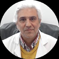 Dr. Carlos Duk A.