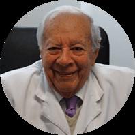 Dr. Orlando Lyton C.