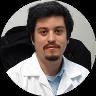 Dr. Sebastián Martínez