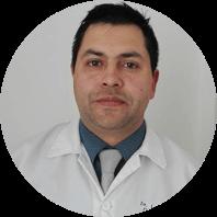 Dr. Lautaro Ferrada Parraguez