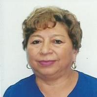 Dra. Petra Ramos