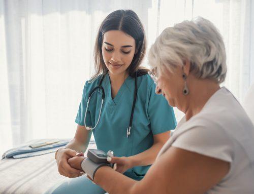 La importancia del médico general