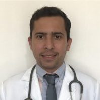 Dr. Jesús Peña Hernández