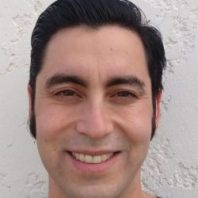 Arnaldo Galdames