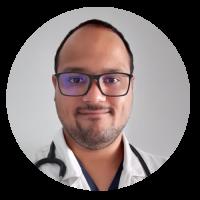 Dr.Juan Torrez H