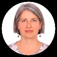 Dra. Sandra Chavauty