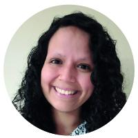 Dra Sara Piña Burdiles
