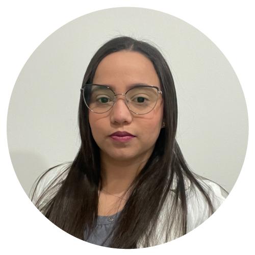 Dra. Graciela Rivas Coronel